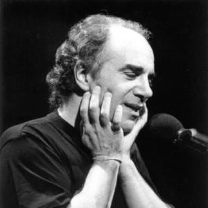 Serge Utgé-Royo