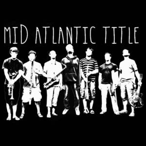 Mid Atlantic Title