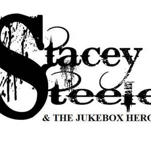 Stacey Steele & The Jukebox Heroes
