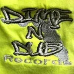 DimeNdub Records