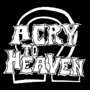 A Cry To Heaven