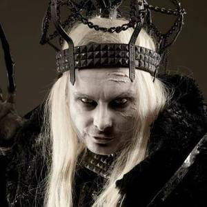 Universal Fans Of Cradle of Filth