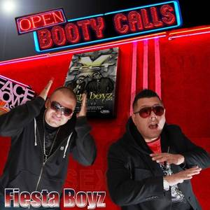 Fiesta Boyz