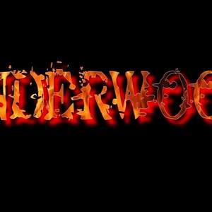 Underwood Band