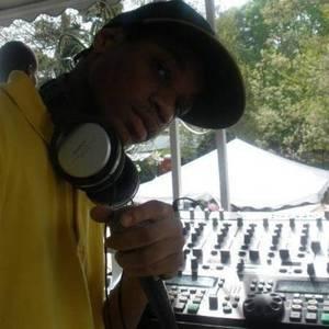 DJ Caspah