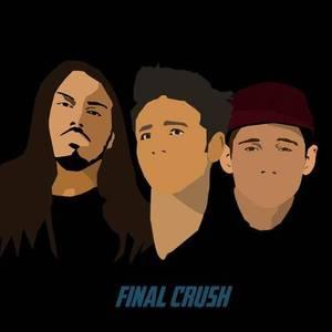 Final Crush