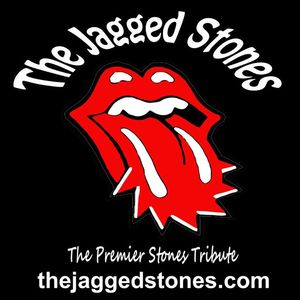 the Jagged Stones