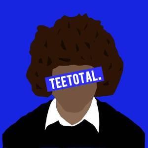 Teetotal