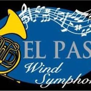El Paso Wind Symphony