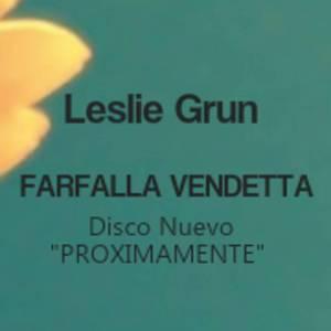 LESLIE GRUN