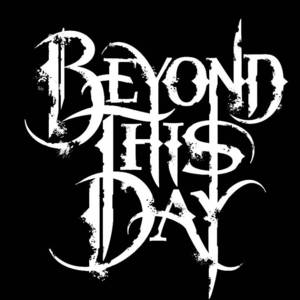 Beyond This Day