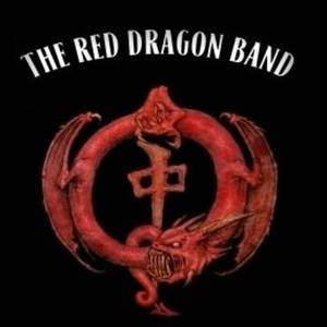 The Red Dragon Band