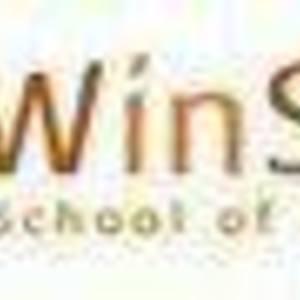 Win-Stone Hotel School Tour Dates 2019 & Concert Tickets