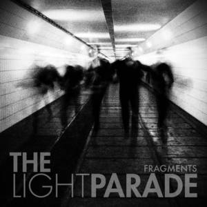 The Light Parade