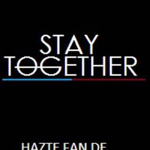 stay together band