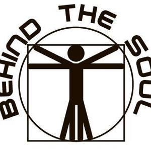 Behind The Soul