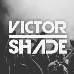 Victor Shade