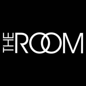 The Room Club Madrid