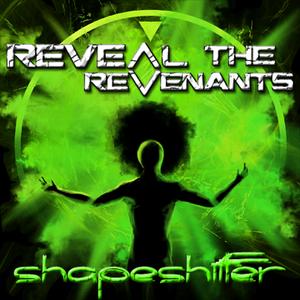 Reveal the Revenants