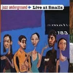 Jazz Underground