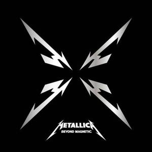 We Love Metallica