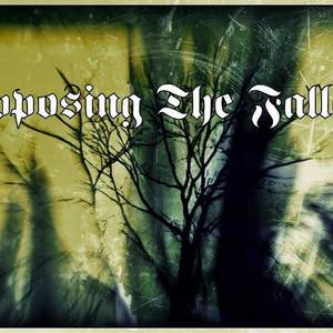 Opposing The Fallen