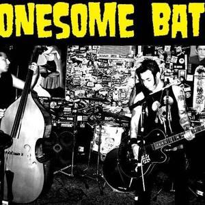 Lonesome Batz
