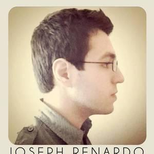 Joseph Renardo