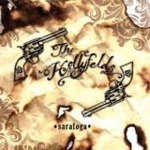 The Hollyfelds