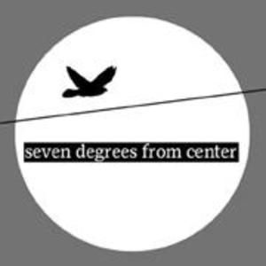 Seven Degrees From Center