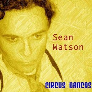 Sean Watson