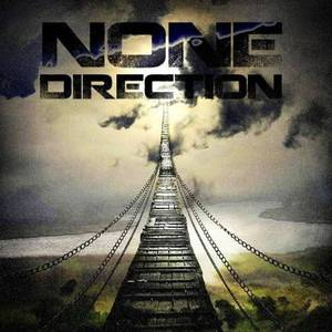 None Direction