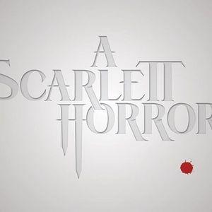 A Scarlett Horror