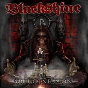 Blackshine