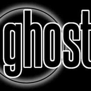 Ghostlight Concerts
