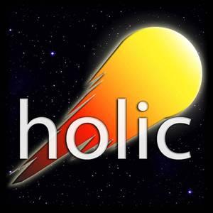 Holic