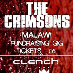 The Crimsons