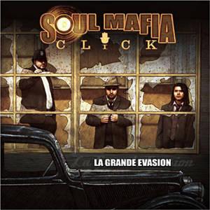 Soul Mafia Click