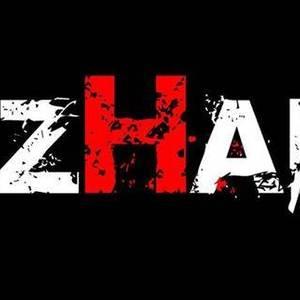wizHard