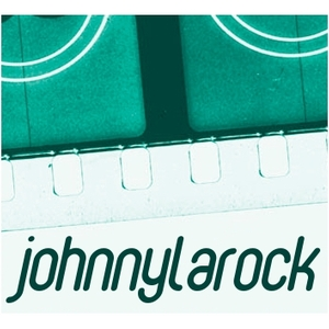Johnny LA Rock