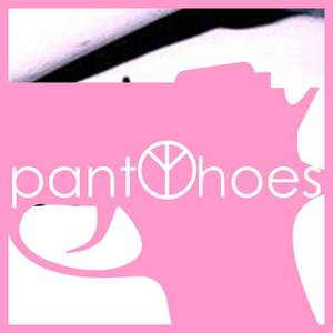 Pantyhoes