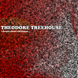 Theodore Treehouse