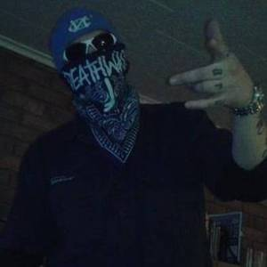 DJ Punky