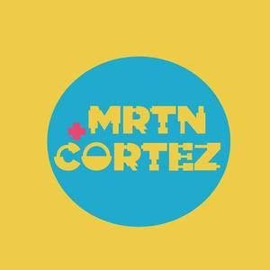 MRTN & CORTEZ