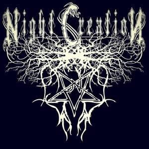 Night Creation