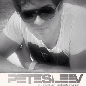 DJ Pete Sleev