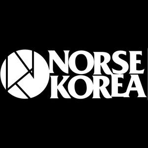 Norse Korea Presents