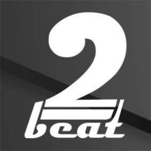 2BEAT