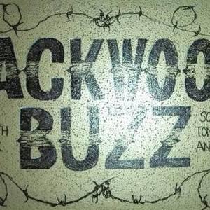 Backwood Buzz