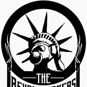 The Revolutioners